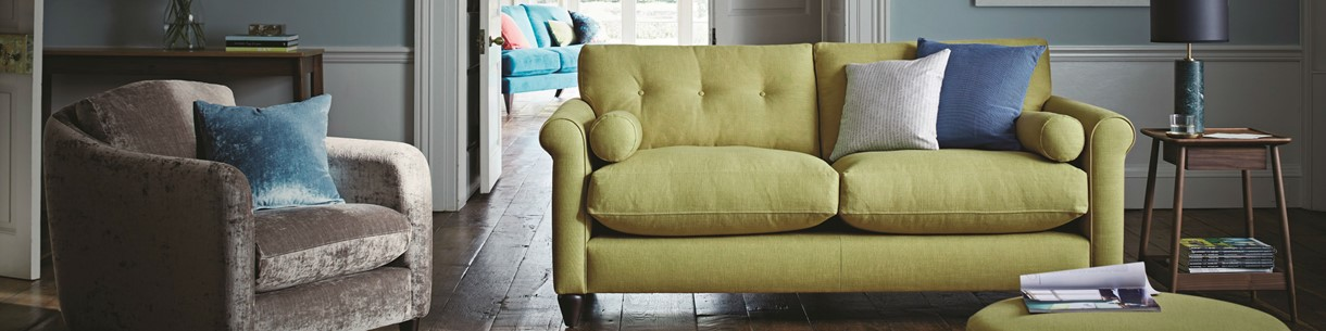 sterling sofas tillicoultry functionalities net