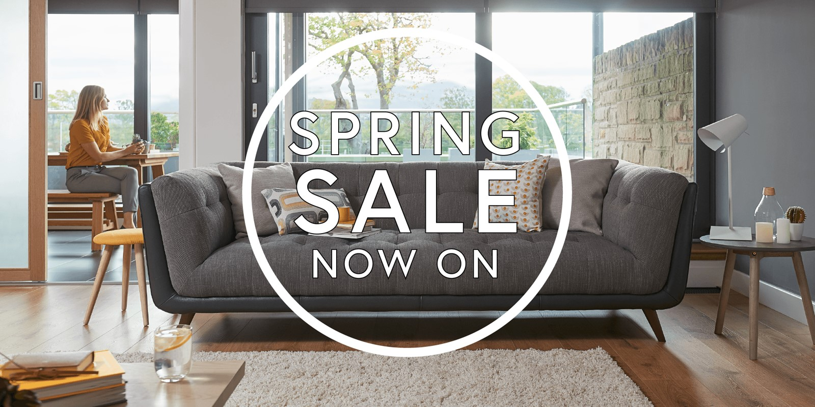 The Living Room Furniture Store Glasgow Sofas Home Furnishings Bedroom Furniture Sterling Furniture