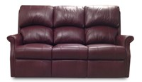 Featured Sofas