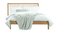 Featured Bedframe