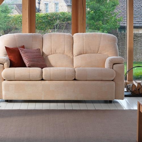 Tremendous G Plan Machost Co Dining Chair Design Ideas Machostcouk