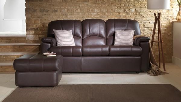 buy g plan furniture sofas chairs more sterling. Black Bedroom Furniture Sets. Home Design Ideas