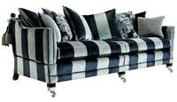 Feature Sofa