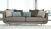 Feature Sofa