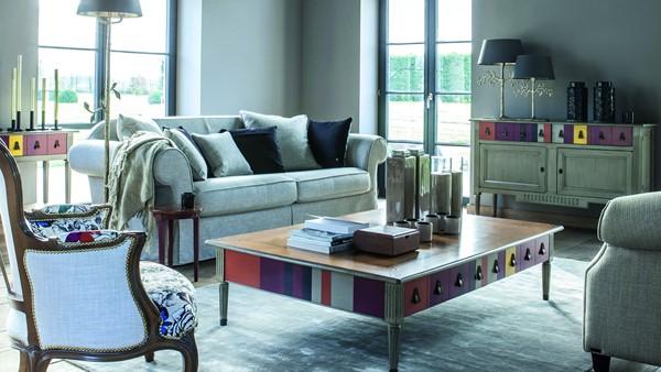 Buy Grange Sterling Furniture