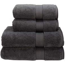 Supreme Hygro Towel - Graphite