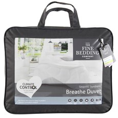 Breathe Duvet - 4.5Tog