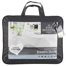 Breathe Duvet - 7.0Tog