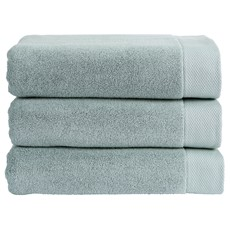 Christy Luxe Towel - Surf