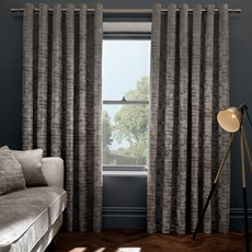 Naples Curtains - Taupe