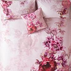 Ted Baker Splendour Duvet Cover - Pink