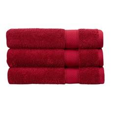 Rialto Towel Wine