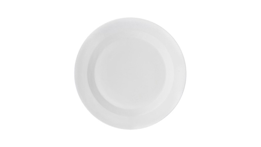 James Martin Everyday Plates