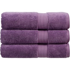 Supreme Hygro Towel - Orchid