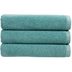 Christy Brixton Towel - Mineral
