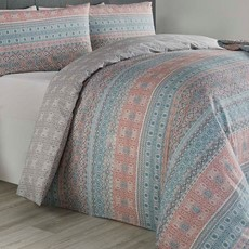 Appletree Kayara Duvet Set