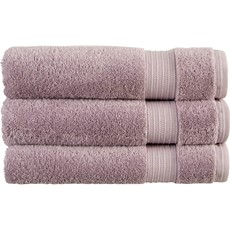 Christy Sanctuary Towel - Wisteria