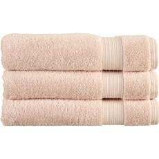 Christy Sanctuary Towel - Peony