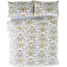 Chateau Potagerie Duvet Set - Multi