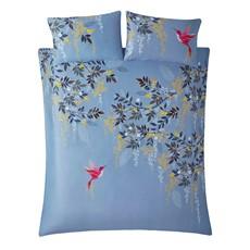 Sara Miller Sara Miller Hummingbird Duvet Set