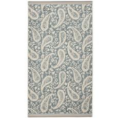 Harita Towel Soft Teal