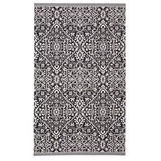 Dhaka Towel Charcoal