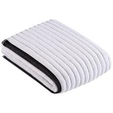 Hardy White Towel