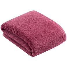 Vegan Life Blackberry Towel