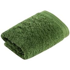 Vegan Life Clover Towel