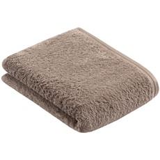 Vegan Life Pepplestone Towel