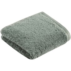 Vegan Life Sage Towel