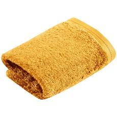 Vegan Life Salamander Towel