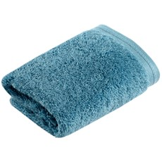 Vegan Life Sea Shimmer Towel
