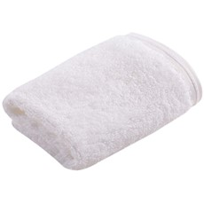 Vegan Life Weiss Towel