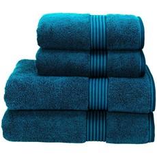 Supreme Hygro Towel - Kingfisher