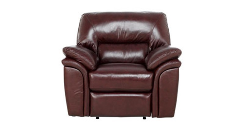 Baldini Recliner Armchair