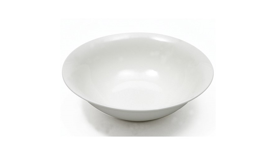 Maxwell & Williams Cashmere Basic Coupe Soup-Cereal Bowl