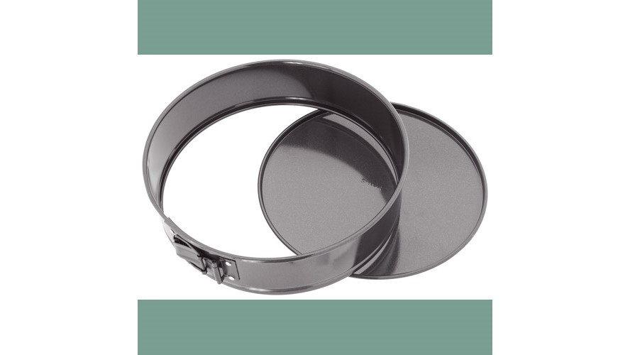 Stellar Bakeware Cake Tin - 10 Inches