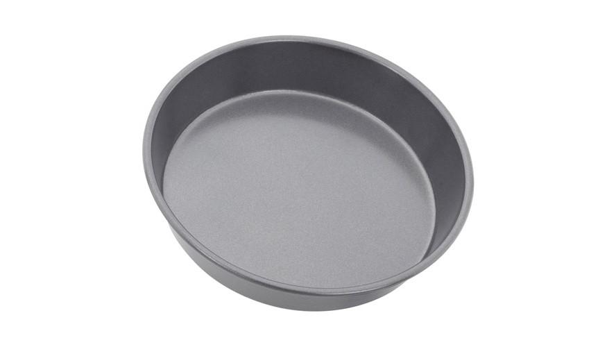 Stellar Bakeware Round Tray - 9 Inches