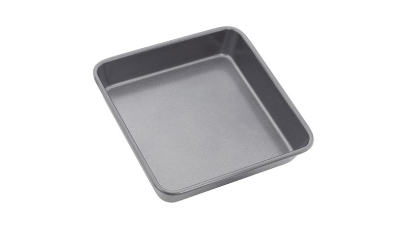 Stellar Bakeware Square Tray - 9 Inches