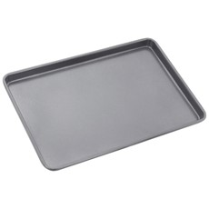 Stellar Bakeware Baking Sheet - 15 Inches