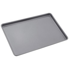 Stellar Bakeware Baking Sheet - 17 Inches