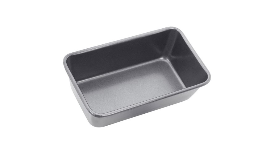 Stellar Bakeware Loaf Tin - 9 Inches