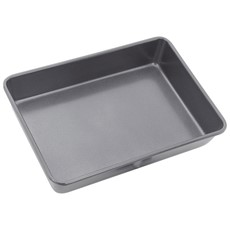 Stellar Bakeware Tin - 13 x 9 Inches