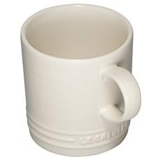 Le Creuset 350ml Mug - Almond