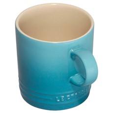 Le Creuset 350ml Mug - Teal