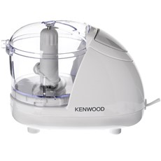 Kenwood - Mini Chopper 300W