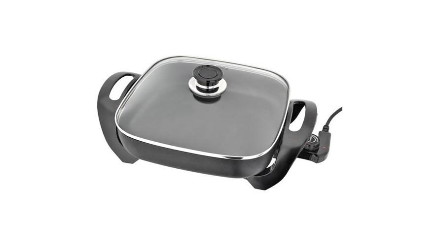 Judge Electric Fry Pan