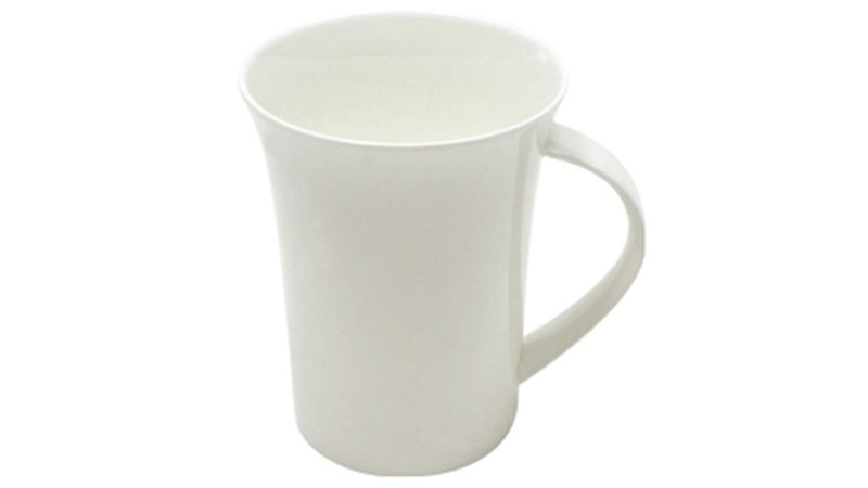 Maxwell & Williams Cashmere Coupe Flared Mug