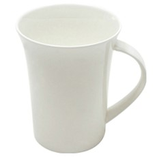 Maxwell & Williams Cashmere Coupe Flared Mug
